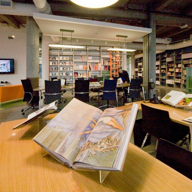 KANEKO-UNO Creativity Library