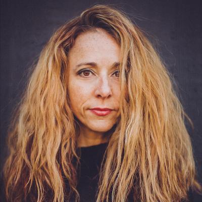 Stephanie Huettner